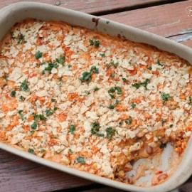 mexican-casserrole-perfect-week-night-meal