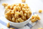 Caramel-Corn-Puffs-1