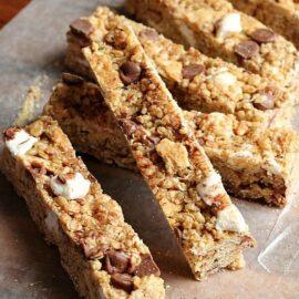 Homemade-Smore-Granola-Bars...best-granola-bars-I-have-EVER-made1