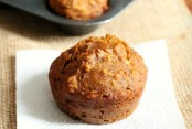 The-BEST-Toddler-Muffins