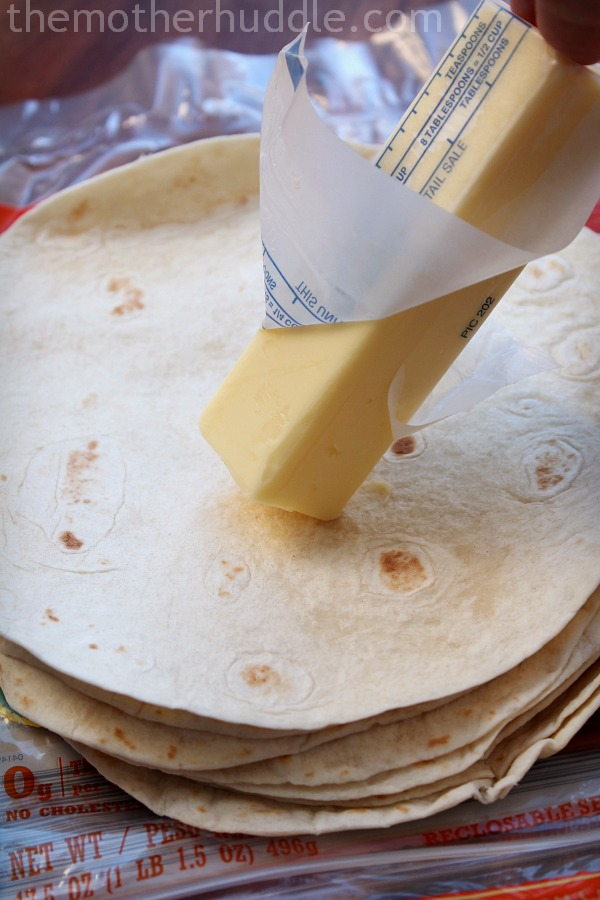 Tip-for-the-perfect-cheese-quesadilla