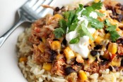 Slow-Cooker-Pineapple-Salsa-Chicken