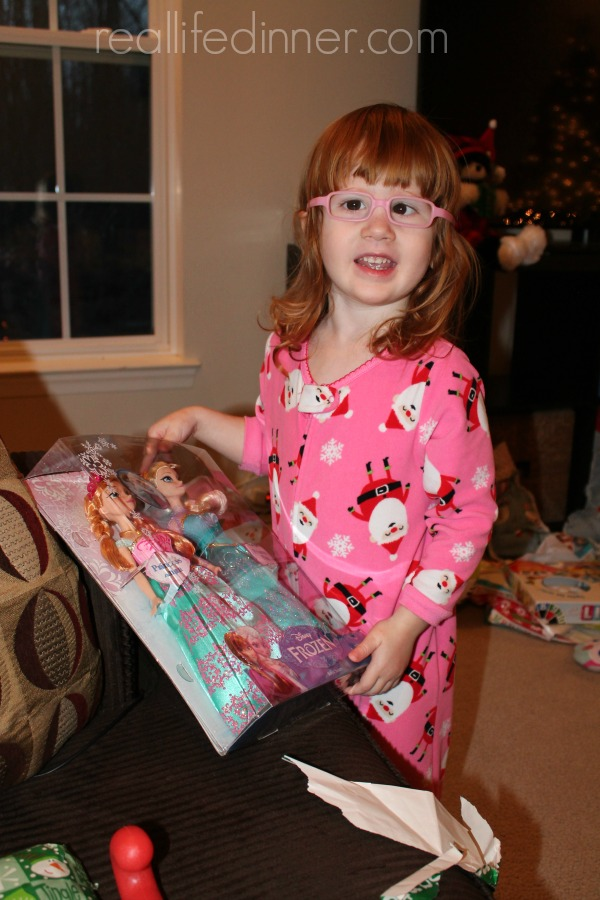 Char 2014 Christmas