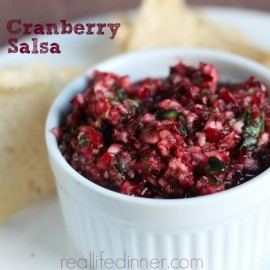 Cranberry-Salsa-real-life-dinner