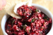 Cranberry-Salsa-Real-Life-Dinner