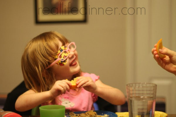 Charlotte-oranges