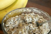 Overnight-oatmeal-bananas-and-chia-seeds-reallifedinner