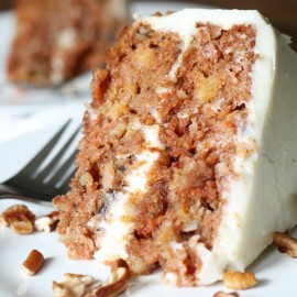 Out-of-this-world-carrot-cake-recipe-the-frosting-is-the-bomb
