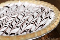 Easy-Eclair-Pie-recipe-real-life-dinner