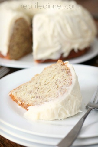 Best-Ever-Banana-Bundt-Cake-Recipe