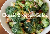 Classic-Broccoli-Salad-Recipe