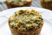 Quinoa-and-kale-cups-recipe