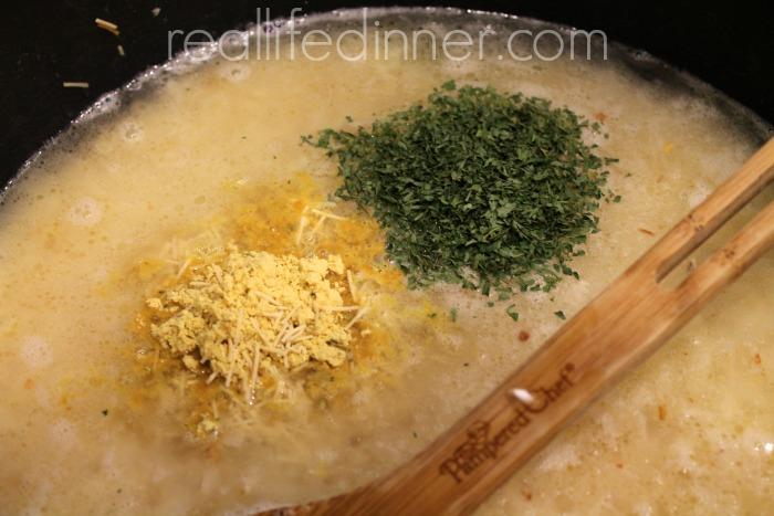 homemade-rice-a-roni-recipe-
