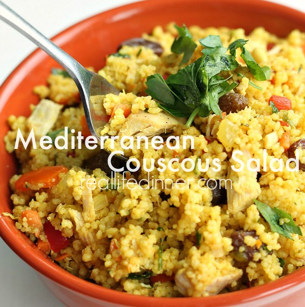Mediterranean-cous-cous-salad-recipe-with-chicken