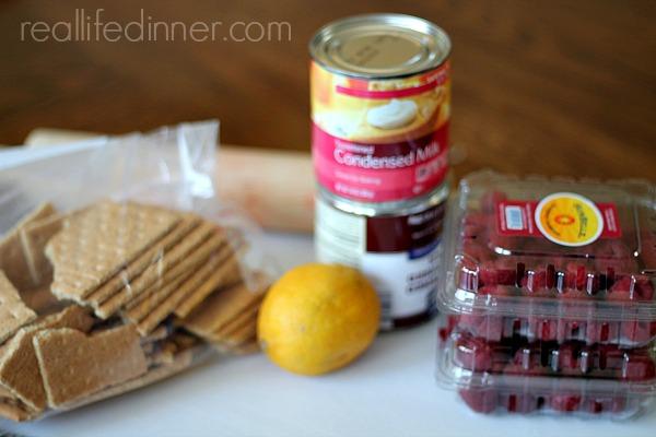 http://myrecipeconfessions.com/desserts/raspberry-custard-pie/