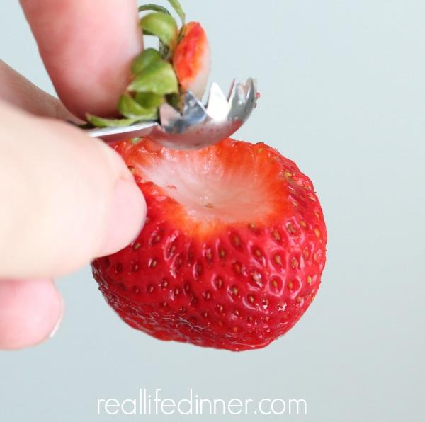 Strawberry-Hulling-Tool-strawberry-jam-