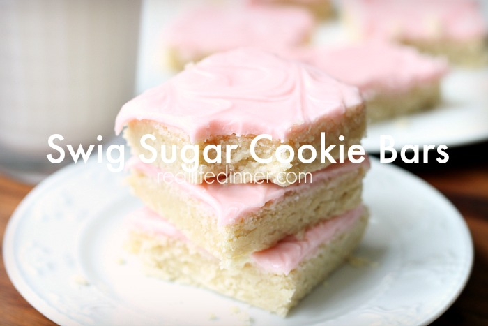 Swig-Sugar-Cookie-Bars-recipe-real-life-dinner