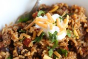 Taco-Rice-Skillet-Recipe