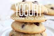 Engagement-Ring-Yogurt-Chocolate-Chip-Cookies-this-cookies-have-a-way-of-making-people-fall-in-love-with-you