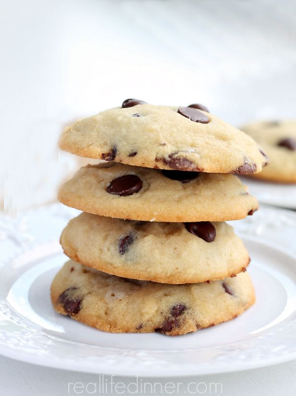 Engagement-Ring-Yogurt-Chocolate-Chip-Cookie-Recipe