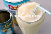 Pina-Coladas-non-alcoholic-real-life-dinner