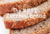 Best-Zucchini-Bread-in-the-history-of-ever--1