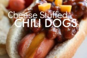 Cheese-stuffed-chili-dogs-real-life-dinner