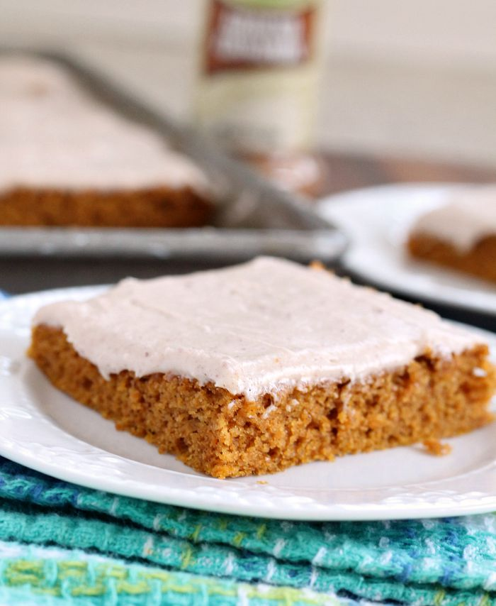Amazing-Pumpkin-Squares-with-burnt-butter-cinnamon-icing