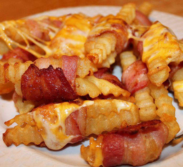 Bacon-Wrapped-Cheese-Fries-Appetizer-Football-Food