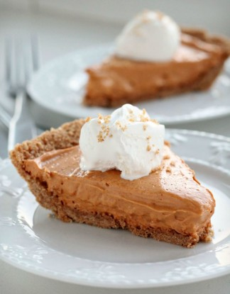 Creamy-Pumpkin-Pudding-Pie-recipe