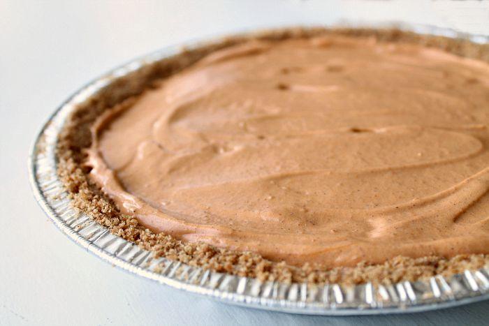 Creamy-Pumpkin-Pudding-Pie-recipe--1