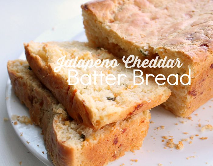 Jalapeno-Cheddar-Batter-Bread-Recipe-