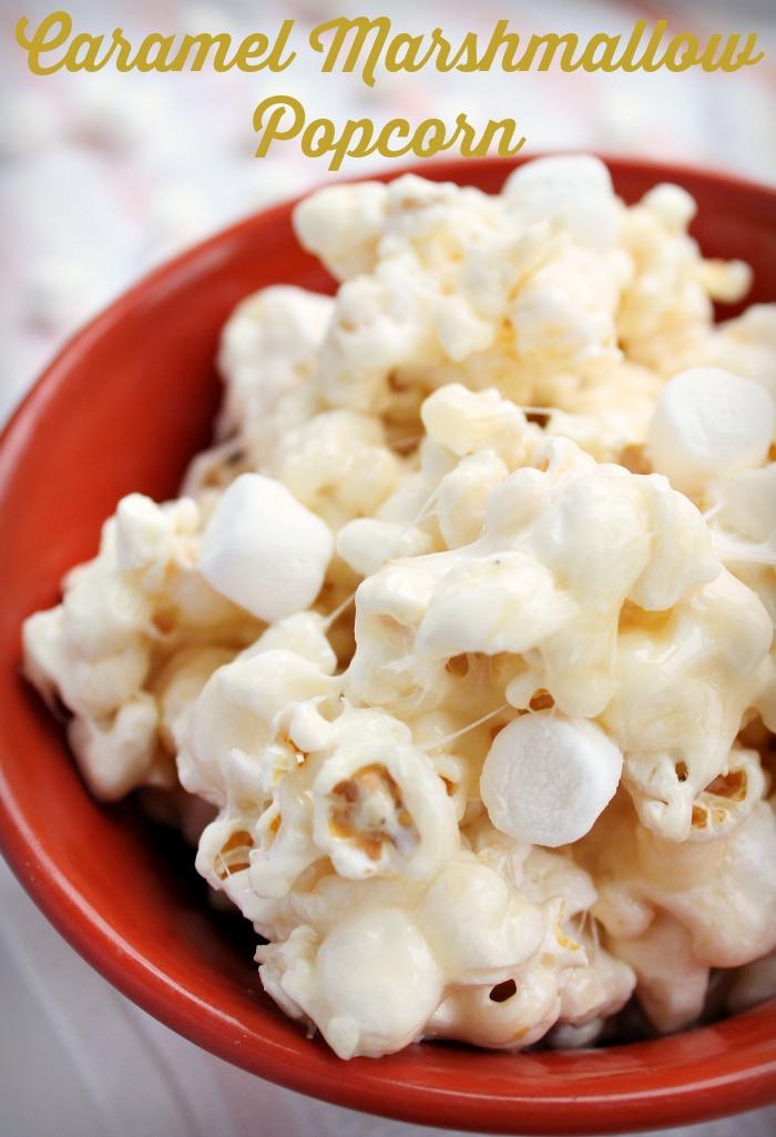 Caramel-Marshmallow-P0pcorn-and-popcorn-ball-recipe