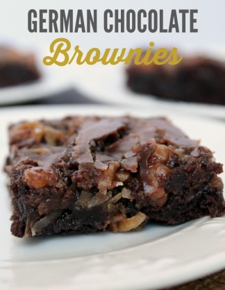German-Chocoalte-Brownie-Recipe-real-life-dinner