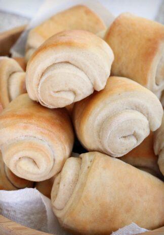 Lion-house-dinner-rolls-recipe