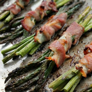 bacon-wrapped-roasted-asparagus