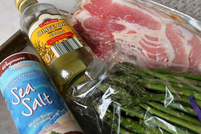 Roasted-Asparagus-Bacon-Bundles-recipe