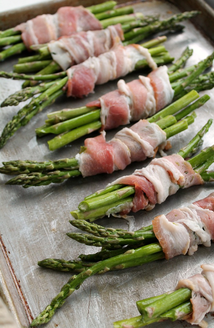 Roasted-Asparagus-Bacon-Bundles-recipe