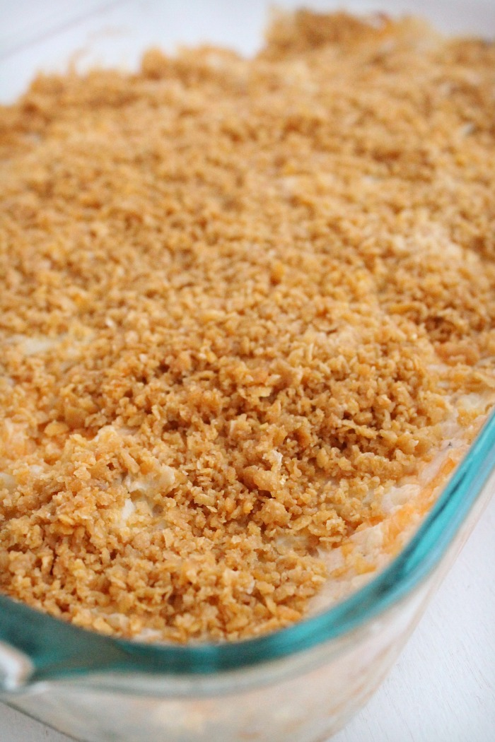 yummy-funeral-potatoes-recipe