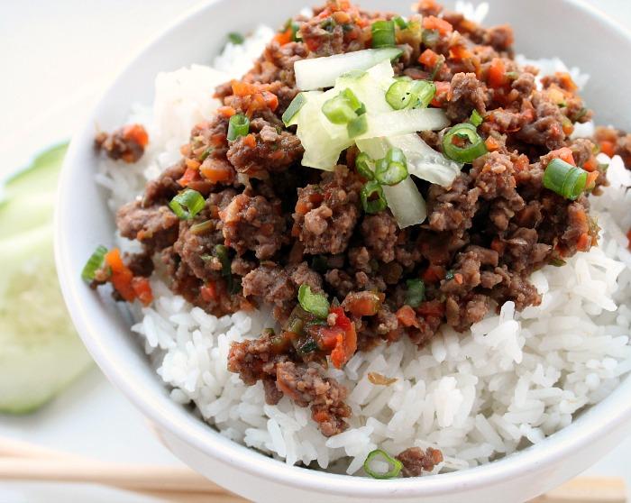Korean-Beef-Bowl-Cheater-Fast-recipe