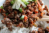 Korean-Beef-Bowls-Easy-Recipe