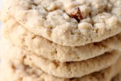 Chewy-Oatmeal-Cookies-with-nuts-recipe