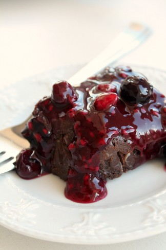 Elinors-amazing-chocolate-dessert-recipe