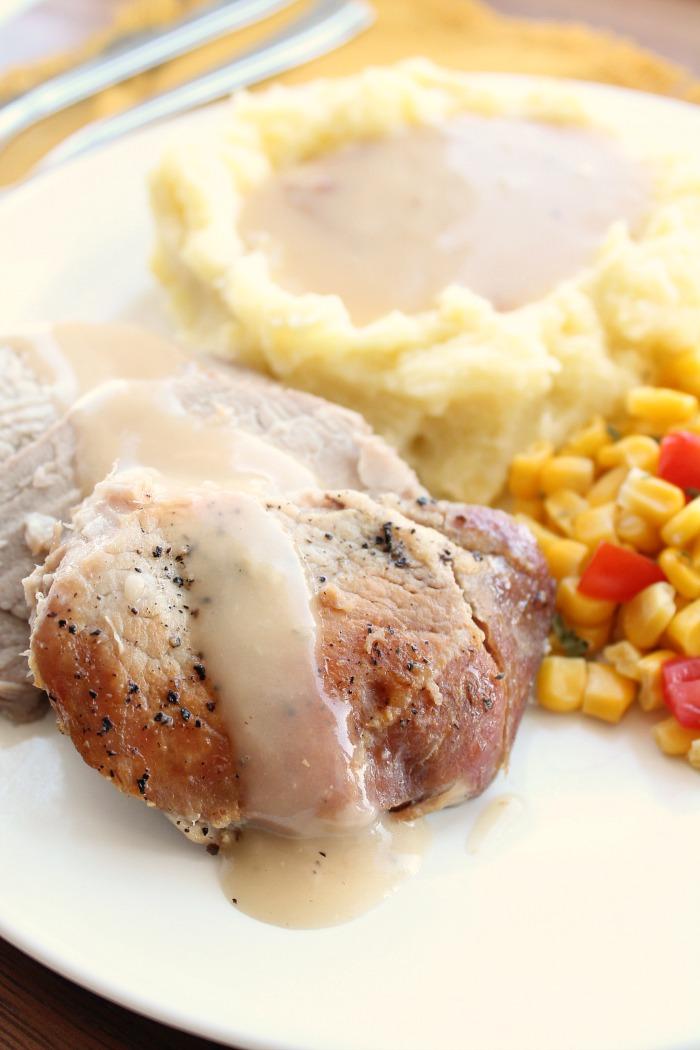 Easy-Perfect-Pork-Roast-1