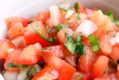 Pico-de-gallo-recipe-