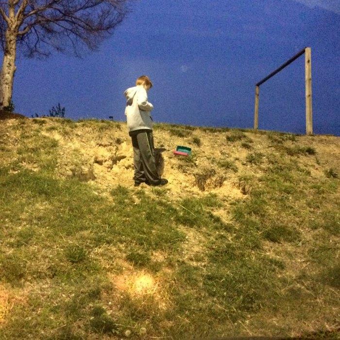 legos hill