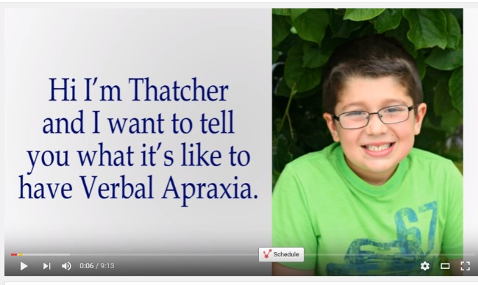 Video-thatchers-apraxia-story
