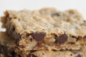 Cowboy-Cookie-Bars