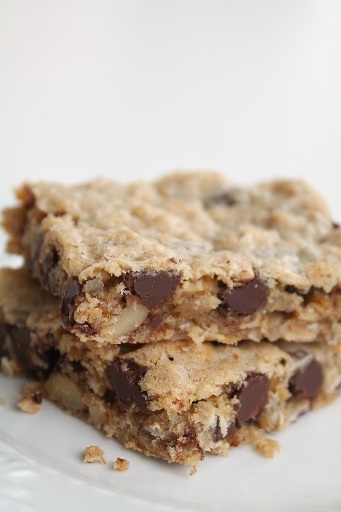 Cowboy-Cookie-Bars