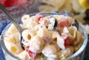 Classic-Macaroni-Salad